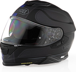 Shoei GT-AIR II Redux TC-2 Blue Helmet