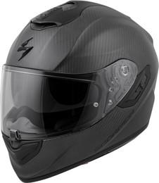 Scorpion EXO-ST1400 Carbon Matte Helmet