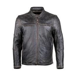 Cortech Idol Brown Jacket