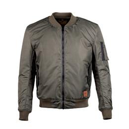 Cortech Skipper Olive Jacket
