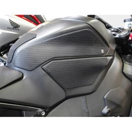 TechSpec X-Line Gripster Tank Grip for Honda CBR 1000 17-CURRENT