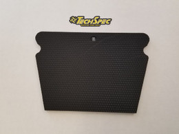TechSpec C3 Gripster Seat Pad #7 11.5 x 5.5 x .375 Inches