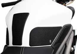 TechSpec Snake Skin Gripster Tank Grip for Triumph SPEED TRIPLE 16-CURRENT
