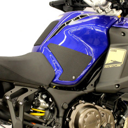 TechSpec Snake Skin Gripster Tank Grip for Yamaha SUPER TENERE 10-CURRENT