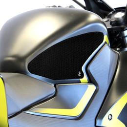 TechSpec X-Line Gripster Tank Grip for Honda CBR 300 R 15-CURRENT