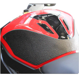 TechSpec X-Line Gripster Tank Grip Wrap for BMW S1000 RR  08-CURRENT