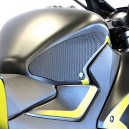 TechSpec Snake Skin Gripster Tank Grip for HondaCBR 300 R 15-CURRENT