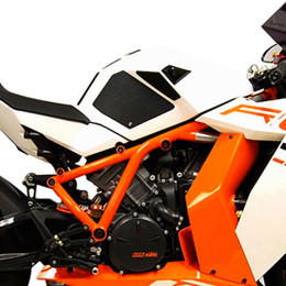TechSpec X-Line Gripster Tank Grip for KTM RC8  08-CURRENT