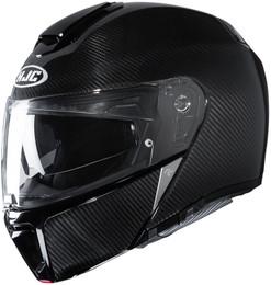 HJC RPHA 90S Carbon Helmet