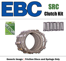 http://d3d71ba2asa5oz.cloudfront.net/12022010/images/ebc_src_clutch_kit_nw.jpg