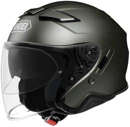 Shoei J-CRUISE II Anthracite Helmet