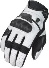 Scorpion Women's Klaw II Gloves White