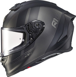 Scorpion EXO-R1 Corpus Air Helmet Multi