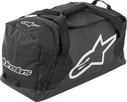 Alpinestars Goanna Bag Black/White