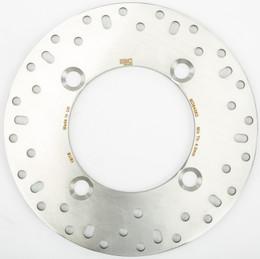 EBC Brake Disc Rotor MD6408D