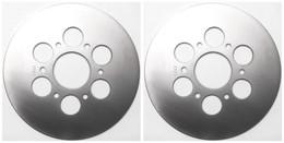 EBC Off Road Disc Rotors MD6242D (2 Rotors - Bundle)