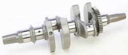 Hot Rods Crankshaft - 4421-1