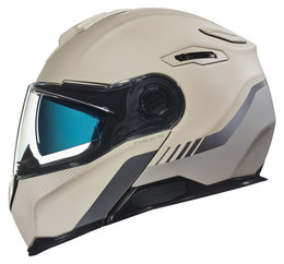 NEXX X-Vilitur Latitude Matte Sand Helmet