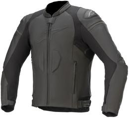 Alpinestars GP PLUS R V3 Black Jacket