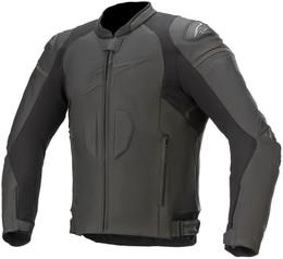 Alpinestars GP Plus R V3 AF Black Jacket