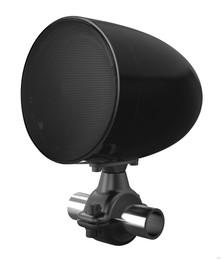 """Boss Audio Universal Speaker Kit 3"""" Black - MCBK625BA"""