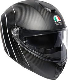 AGV SportModular Refractive Helmet