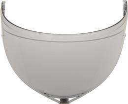 AGV GT3-2 Pinlock Shield - Tinted 50%
