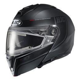 HJC i90 Davan Elec Mc-5Sf Helmet