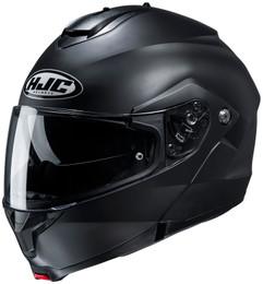 HJC C91 Sf Black Helmet