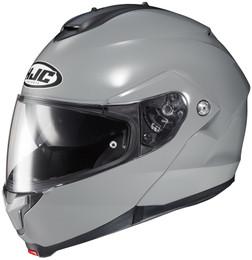 HJC C91 Nardo Grey Helmet