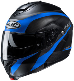 HJC C91 Taly Mc-2Sf Helmet