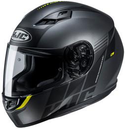 HJC CS-R3 Mylo Mc-5Sf Helmet