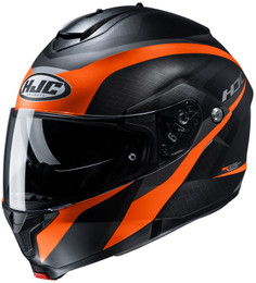 HJC C91 Taly Mc-7Sf Helmet