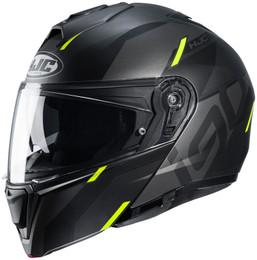 HJC i90 Aventa Mc-3Hsf Helmet