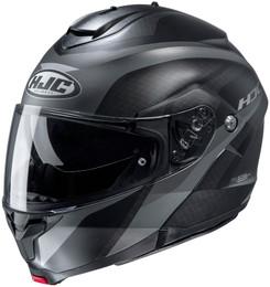 HJC C91 Taly Mc-5Sf Helmet