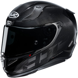 HJC RPHA 11 Pro Bleer Mc-5 Helmet