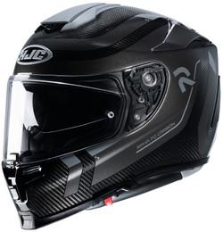 HJC RPHA 70 ST St Reple Mc-5 Helmet