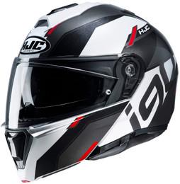HJC i90 Aventa Mc-1 Helmet