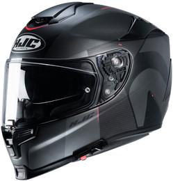 HJC RPHA 70 ST St Wody Mc-5Sf Helmet