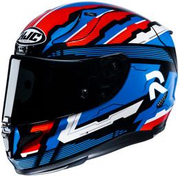 HJC RPHA 11 Pro Stobon Mc-21 Helmet