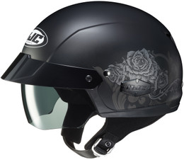 HJC IS-CRUISER Fior Mc-5Sf Helmet