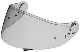 Shoei CNS-1 Pinlock Shield Mellow Smoke for GT-Air II