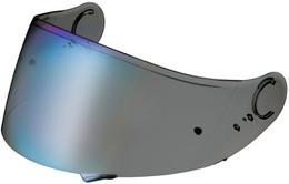 Shoei CNS-1 Pinlock Shield Iridium Blue for GT-Air II