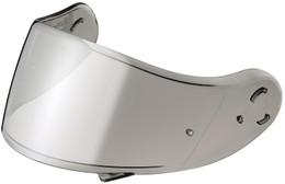 Shoei CNS-3 Pinlock Shield Iridium Chrome for Neotec II