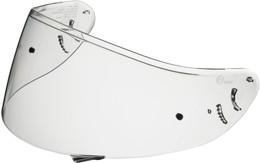 Shoei CW-1 Pinlock Shield Clear for X-12, RF-1100, Qwest
