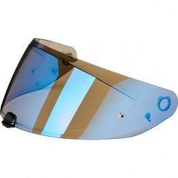 HJC HJ-31 Pinlock Shield Iridium Blue for i10, i70