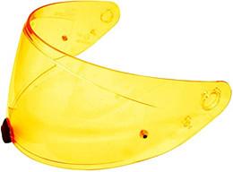 HJC HJ-31 Pinlock Shield Amber for i10, i70