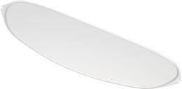 Shoei CWF-1 Pinlock Evo Lens Clear for X-12, RF-1100, Qwest