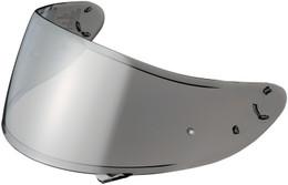 Shoei CWR-1 Spectra Iridium Shield Chrome for X-14, RF-1200, RF-SR