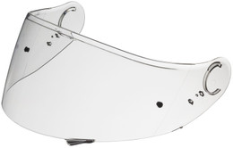 Shoei CNS-1 Pinlock Shield Clear for GT-Air II